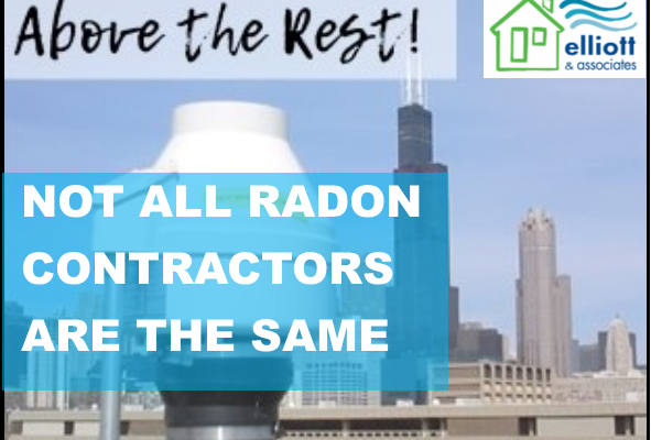 Not-All-Radon-Contractors-Are-the-Same