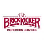 Brickkicker Logo