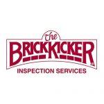 Brickkicker Logo