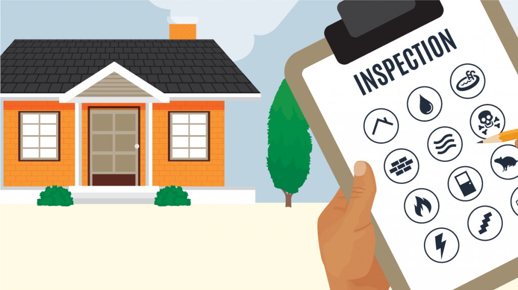 Home-Inspection-Radon