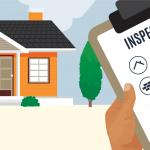 Home-Inspection-Radon