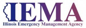 IEMA-Logo