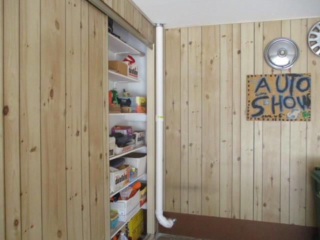 Interior-Radon-System-Garage