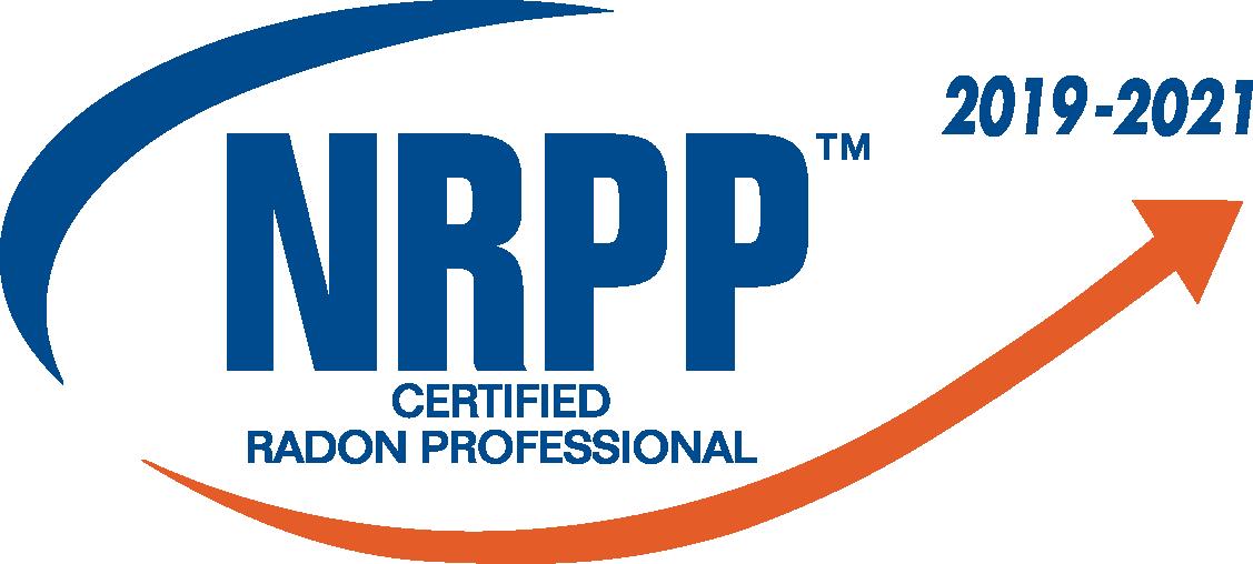 NRPP-certified-radon-professional-Logo