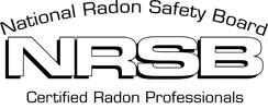 NRSB_Logo-100