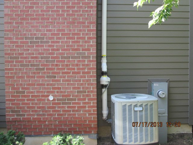 Home Extended Elliott Amp Associates Radon Mitigation