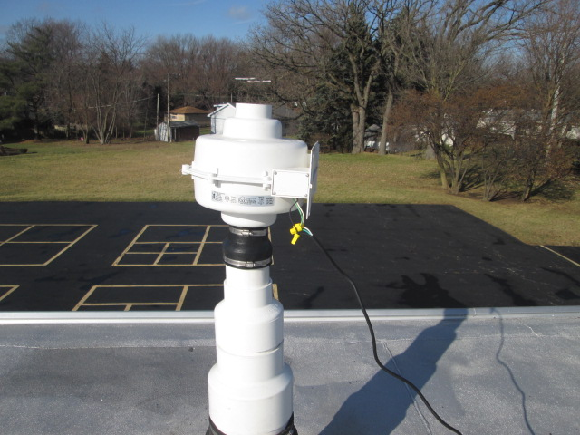radon-mitigation-system-school-14