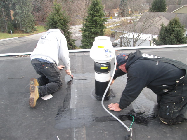 radon-mitigation-system-school-15