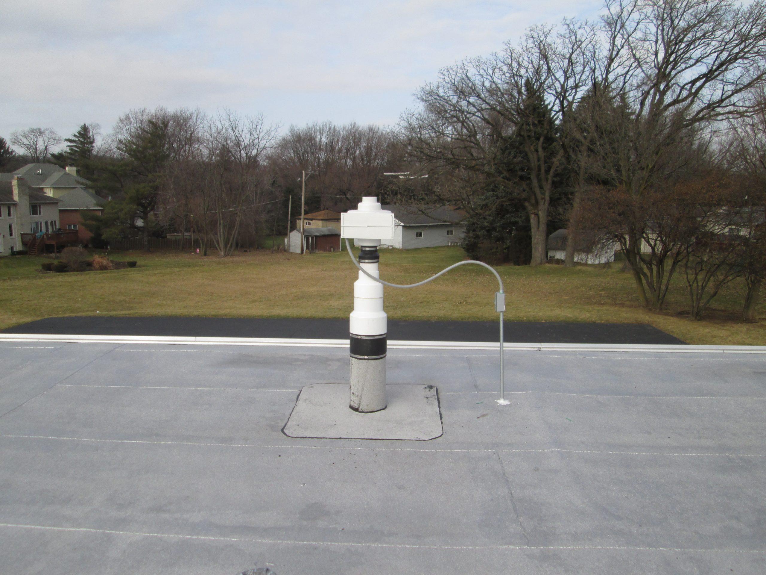 radon-mitigation-system-school-7