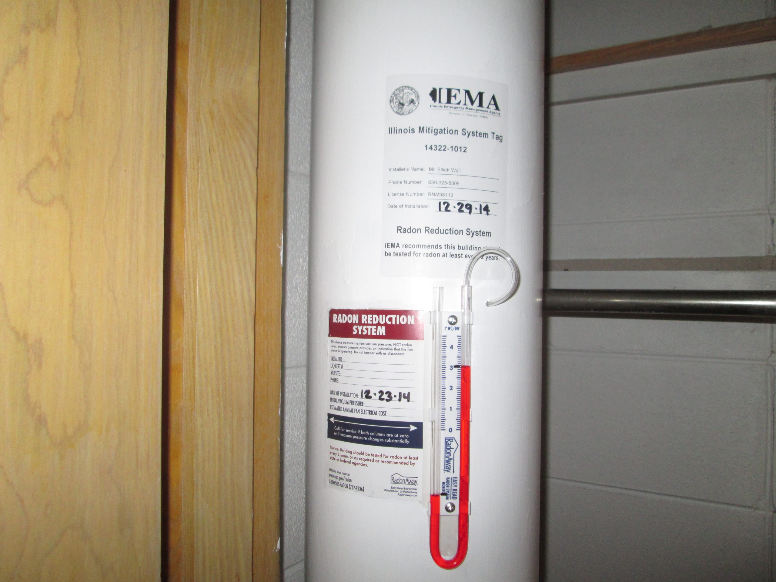 radon-mitigation-system-school-8
