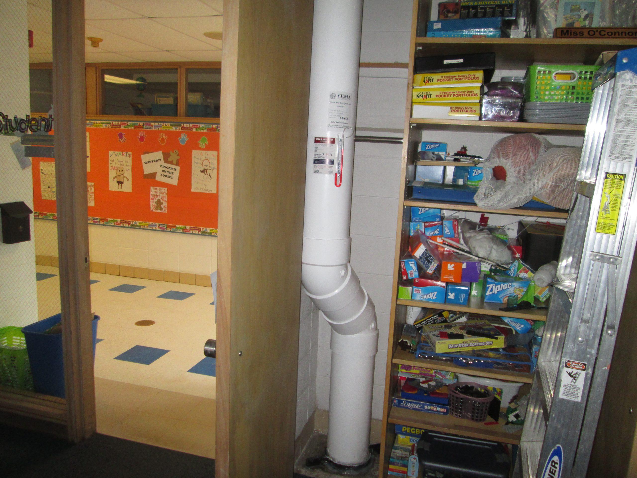 radon-mitigation-system-school-9